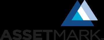 AssetMark logo