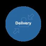 DeliveryIcon