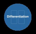 DifferentiationIcon