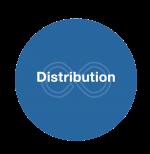 DistributionIcon